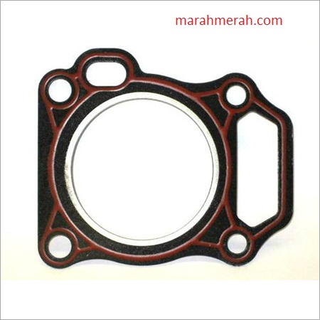 Cylinder Head Gasket Compound Motor