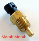 Engine Temperature Sensor